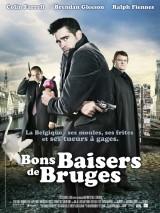 """Afficher """"Bons baisers de Bruges"""""""