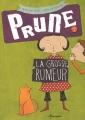 """Afficher """"Prune n° 1 La grosse rumeur"""""""