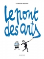 vignette de 'Le Pont des arts (Catherine MEURISSE)'