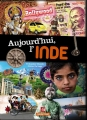 "Afficher ""Aujourd'hui, l'Inde"""