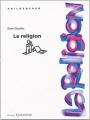 """Afficher """"La religion"""""""