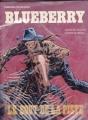 """Afficher """"Blueberry n° 22<br /> Le Bout de la piste"""""""