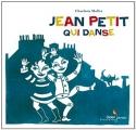 """Afficher """"Jean petit qui danse"""""""