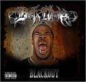"Afficher ""Blackout"""
