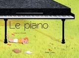 """Afficher """"piano (Le)"""""""