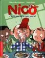 """Afficher """"Nico n° 10<br /> J'ai 30 ans dans mon verre !"""""""