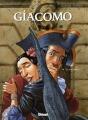 """Afficher """"Giacomo C. n° 8 La Non-belle"""""""