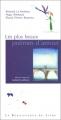 """Afficher """"(Les) plus beaux poèmes d'amour"""""""