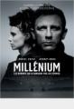 vignette de 'Millenium (David Fincher)'