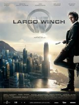 "Afficher ""Largo Winch"""