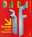 """Afficher """"Voyage au Centre Pompidou"""""""