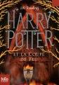 """Afficher """"Harry Potter - série complète n° 4 Harry Potter et la Coupe de Feu"""""""