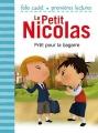 """Afficher """"Le petit Nicolas n° 6<br /> Prêt pour la bagarre"""""""