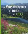 """Afficher """"Les parc nationaux de France"""""""