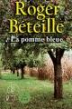 """Afficher """"La pomme bleue"""""""