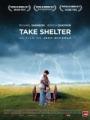 vignette de 'Take shelter (Jeff Nichols)'