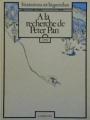 """Afficher """"A la recherche de Peter Pan n° 1<br /> À la recherche de Peter Pan."""""""