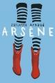 vignette de 'Arsène (Juliette Arnaud)'