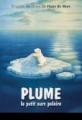 """Afficher """"Plume, le petit ours polaire"""""""
