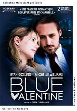 vignette de 'Blue Valentine (Derek Cianfrance)'