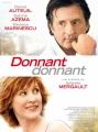 """Afficher """"Donnant, donnant"""""""