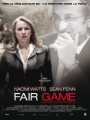 "Afficher ""Fair game"""