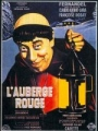 "Afficher ""L'auberge rouge"""