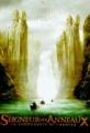 """Afficher """"Le Seigneur des anneaux"""""""