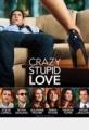 vignette de 'Crazy stupid love (John Requa)'