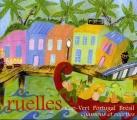 """Afficher """"Ruelles"""""""