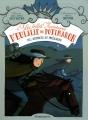 """Afficher """"Les folles aventures d'Eulalie de Potimaron n° 3"""""""