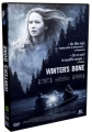 "Afficher ""Winter's Bone"""