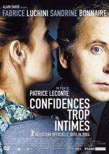 """Afficher """"Confidences trop intimes"""""""