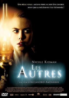 """Afficher """"Les Autres"""""""