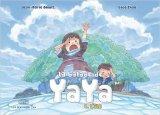 """Afficher """"La Balade de Yaya - série en cours n° 4<br /> L'Ile"""""""
