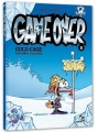 "Afficher ""Game Over n° 8 Cold Case, affaires glacées"""