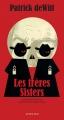 "Afficher ""Les freres sisters"""