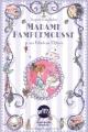 """Afficher """"Madame Pamplemousse n° 1 Madame Pamplemousse et ses fabuleux délices"""""""