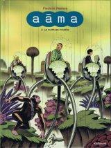 """Afficher """"Aâma n° 2<br /> La Multitude invisible"""""""