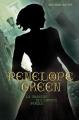 """Afficher """"Penelope Green n° 1 La Chanson des enfants perdus"""""""