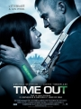 vignette de 'Time out (Andrew Niccol)'