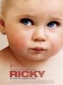 """Afficher """"Ricky"""""""
