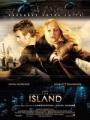 "Afficher ""The Island"""