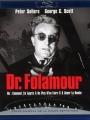 """Afficher """"Dr. Folamour"""""""