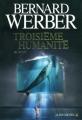 """Afficher """"Troisième humanité n° 1"""""""