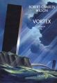 """Afficher """"Spin - série complète n° 3 Vortex"""""""