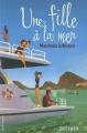 """Afficher """"Une Fille à la mer"""""""