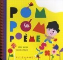 """Afficher """"Pom, pom, poèmes"""""""