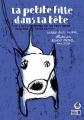 vignette de 'La petite fille dans la tête (Marie-Aude Murail)'