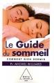 """Afficher """"Le guide du sommeil"""""""